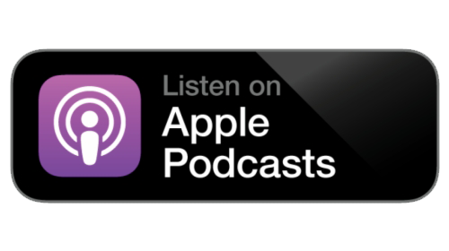 622-6224947_apple-listen-on-apple-podcasts-logo-hd-png copy
