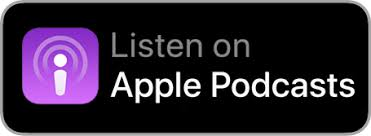Listen to Pegasus Radio on Apple Podcasts