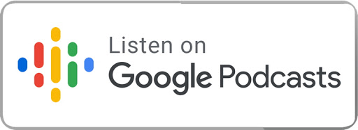 Listen to Pegasus Radio on Google Podcasts